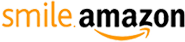 Logo von smile.amazon